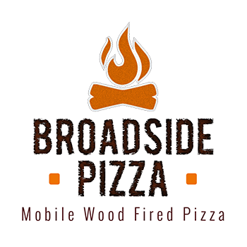 Broadside Pizza